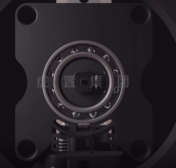 智能门锁三维beplay体育下载安卓版