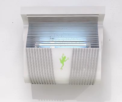 农业捕虫器-基于虫害识别的监测系统三维beplay体育下载安卓版宣传片
