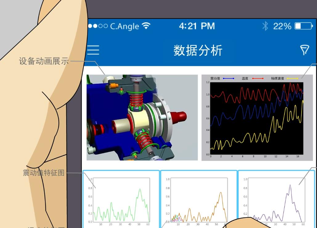 虚拟类产品flash宣传beplay体育下载安卓版视频展示