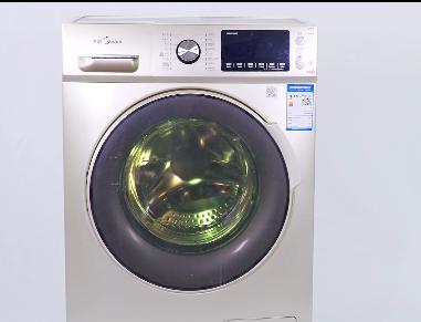 美的洗衣机电视宣传片上海虎置电视购物宣传片宣传片制作案例