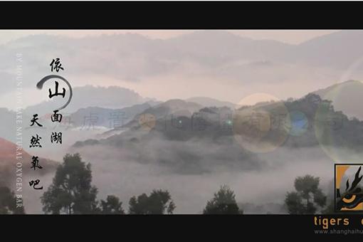 龙玺太湖湾地产beplay体育下载安卓版 三维建筑beplay体育下载安卓版-上海虎置3dbeplay体育下载安卓版制作公司