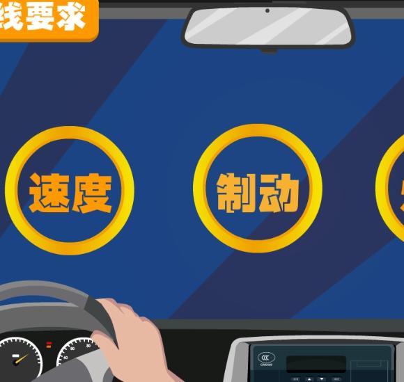 公安部活动宣传beplay体育下载安卓版-安装行车记录仪 flashbeplay体育下载安卓版制作