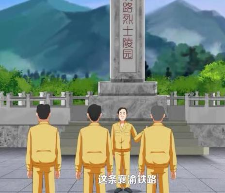 大国工匠王庭虎 flashbeplay体育下载安卓版 上海虎置制作