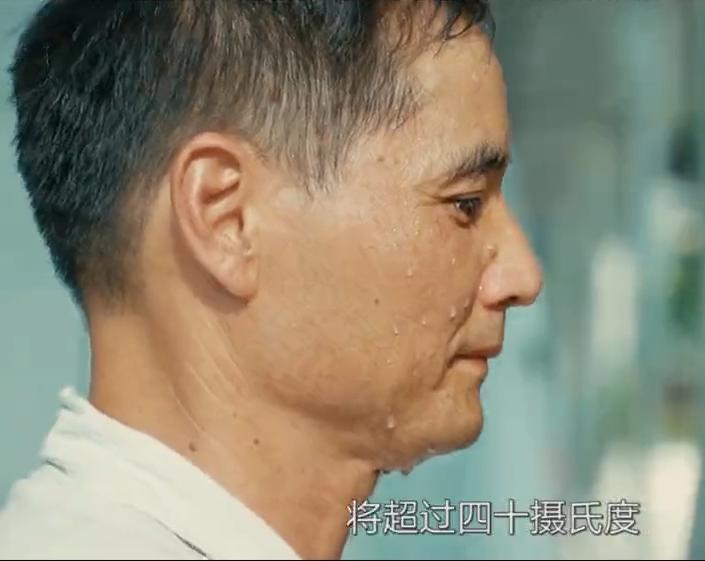 宜兴烟草局微电影纪录片