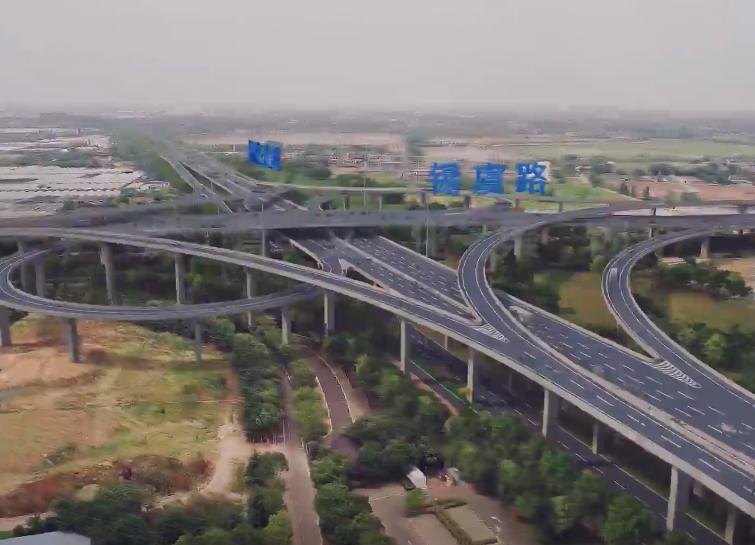 市政路桥beplay体育下载安卓版-航拍与三维beplay体育下载安卓版合成技术