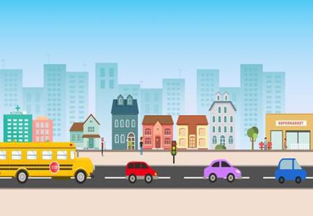 建筑三维beplay体育下载安卓版宣传片制作流程_上海虎置文化传媒