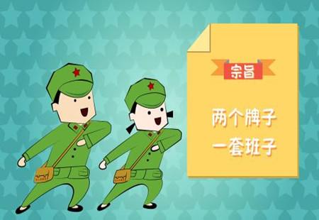 三维beplay体育下载安卓版宣传片制作的价值表现_上海虎置