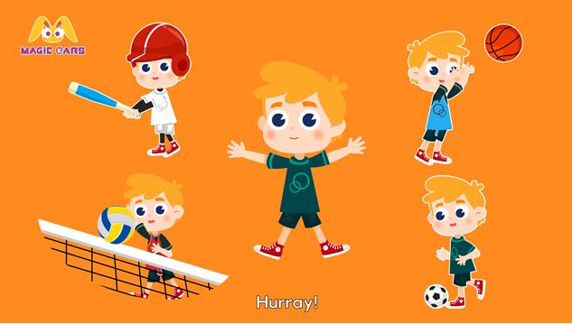制作公司介绍二维逐帧beplay体育下载安卓版广告设计特点