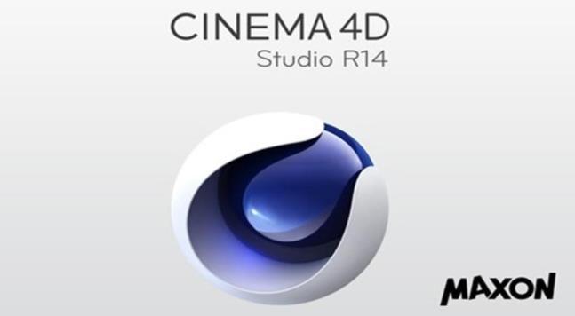 常用的三维beplay体育下载安卓版设计制作软件